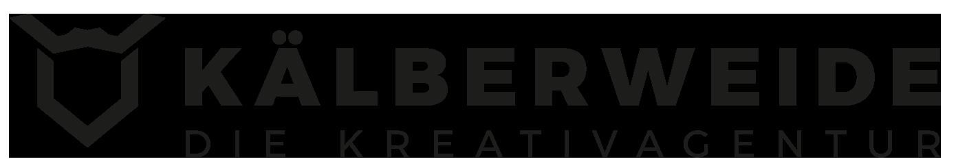 Kaelberweide - die Kreativagentur